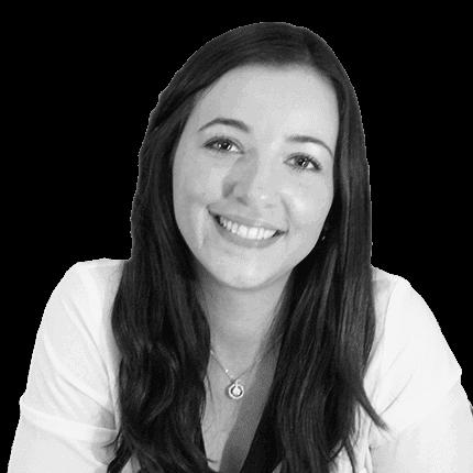 Victoria Chapman Profile Pic